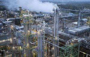 La demanda de energía crecerá un 37% hasta 2040 en pleno cierre de centrales nucleares