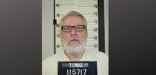 Post de Ejecutan en la silla eléctrica a un condenado por doble asesinato y una violación en 1986