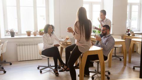 Las reglas del mundo del trabajo que deberías dejar de seguir