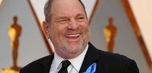 Post de La Academia de Cine de Hollywood decide expulsar a Harvey Weinstein