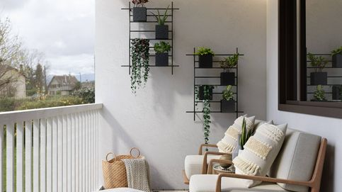 Los errores más comunes (y a evitar) al decorar una terraza o balcón