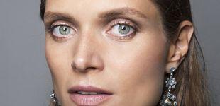Post de De Mario Badescu a Ziaja: ahora la cosmética viene de Europa del Este