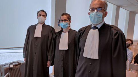 La justicia da la razón a la UE, pero solo obliga a AstraZeneca a entregar 10 M de dosis más