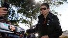 Esteban Ocon, ¿el próximo 'español' que será campeón (como su ídolo Alonso)?