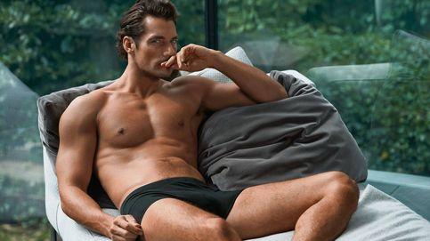 Las siete claves del retoque estético masculino