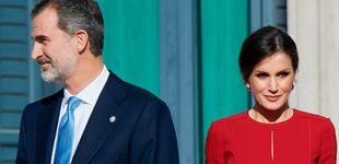 Post de La gran crisis de 2013, cuando Felipe y Letizia estuvieron al borde de la separación