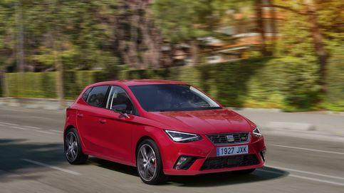 Nuevo Seat Ibiza, la revolución del coche pequeño