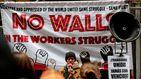 Raíces denuncia la política migratoria de Trump con una impactante inciativa en las calles de Nueva York