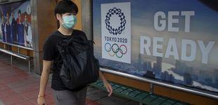 Post de Coronavirus, el virus más caro de la historia del deporte o cuánto cuesta Tokio 2021