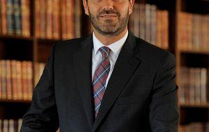 ¿España debe ser una S.L.?: Nos falta un buen equipo directivo