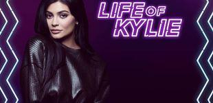 Post de Kylie Jenner brillará con luz propia: estrena su reality sin las Kardashian