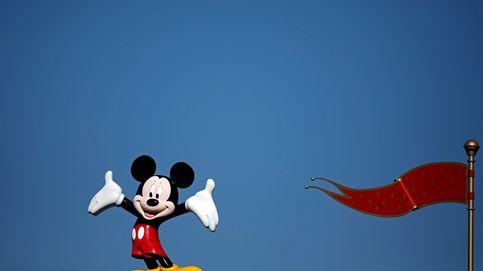 ¿La gran mentira de Walt Disney? Un libro afirma que no inventó a Mickey Mouse
