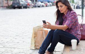 Casi el 100% de los españoles prefiere un 'wasap' a una llamada