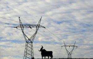 Los fondos 'vienen' a por el negocio de la luz de Iberdrola, E.ON y EDP