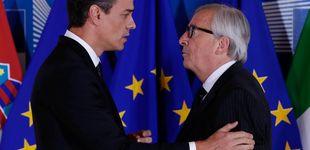 Post de Cómo Sánchez se convirtió en el principal líder socialista de la UE y por qué importa