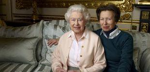 Post de La indómita princesa Ana: la verdad sobre la relación de Isabel II con su única hija