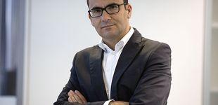Post de Históricos de 'El Mundo' se revuelven contra la demanda de David Jiménez