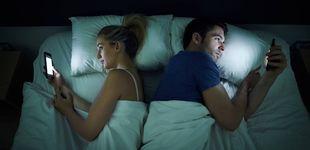 Post de Tu pareja te espía en redes sociales: por qué lo hace y qué puede encontrar