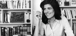 Post de Susan Sontag, la última intelectual