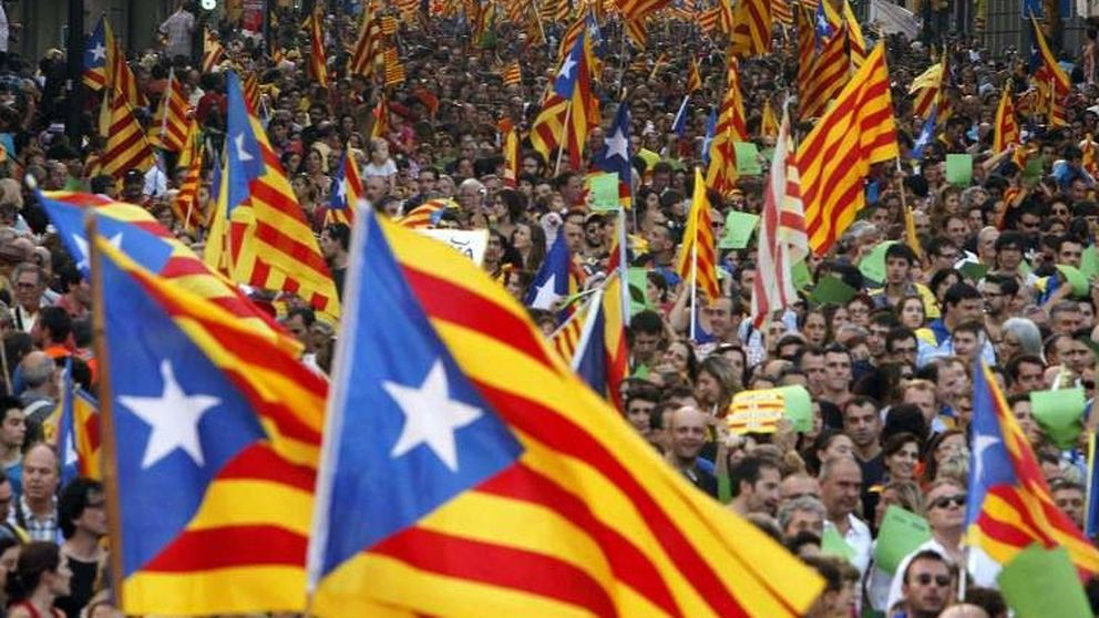 f2a7056b91 VamCats  de promover la independencia de Cataluña a abanderar el ...