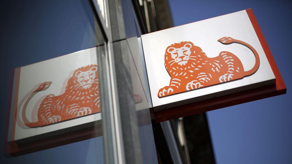 ING echa leña a la guerra hipotecaria al rebajar su crédito hasta Euribor + 1,29%