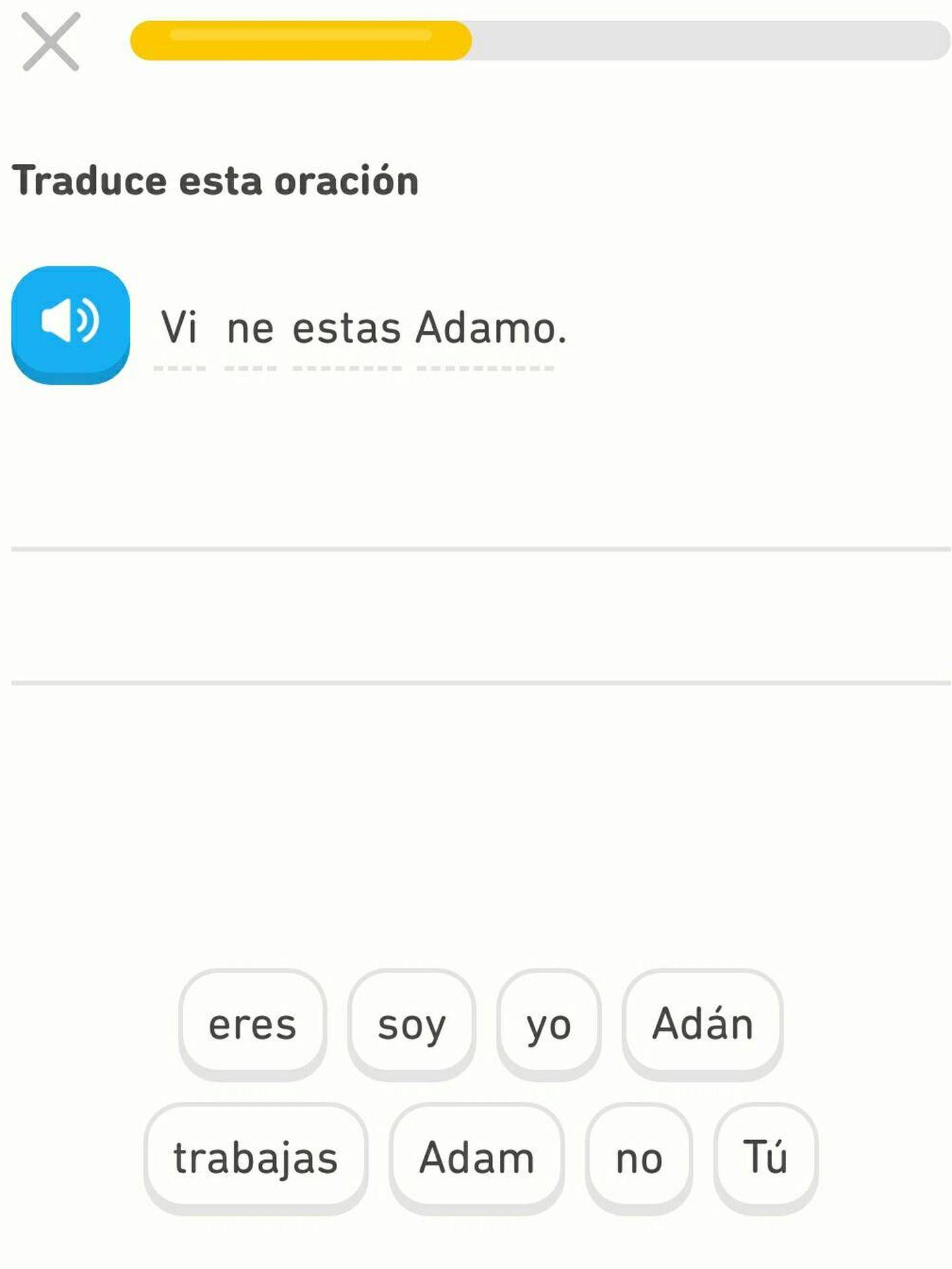 Empezando a aprender esperanto