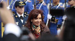 Con ustedes, la penúltima atrocidad argentina