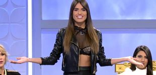 Post de Sofía Suescun destroza a Belén Esteban: