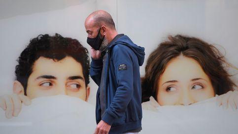 Madrid pide una mayor inmunización para retirar la mascarilla: Esperaría un poco más