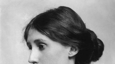 'Una habitación propia' y algo más: libros de Virginia Woolf para leer en su 137 aniversario