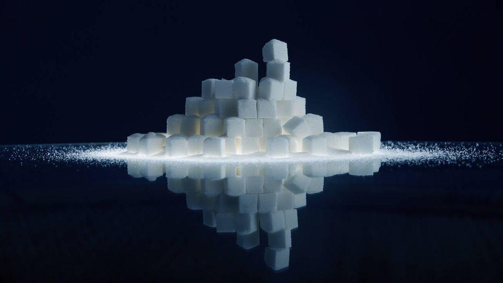 Lo que los científicos ocultaron: la conspiración del azúcar
