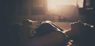 Post de Las siete señales de que estás deprimido (y de las que no eres consciente)