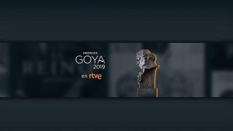 Premios Goya 2019, en directo: 'Campeones' se lleva el premio a mejor película