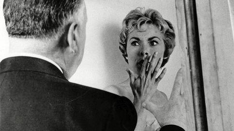 Rubias, jóvenes y muertas: ¿es machista el cine de Hitchcock?