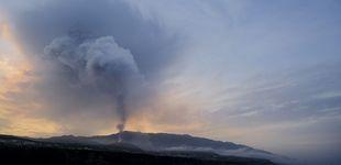 Post de Directo | Un río de lava de tipo