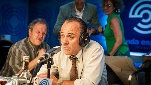 Hablamos con Javier Gutiérrez: rey de la noche, actor privilegiado e incansable
