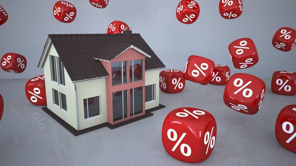 ¿Pueden modificar las condiciones de mi hipoteca aunque tenga oferta vinculante?