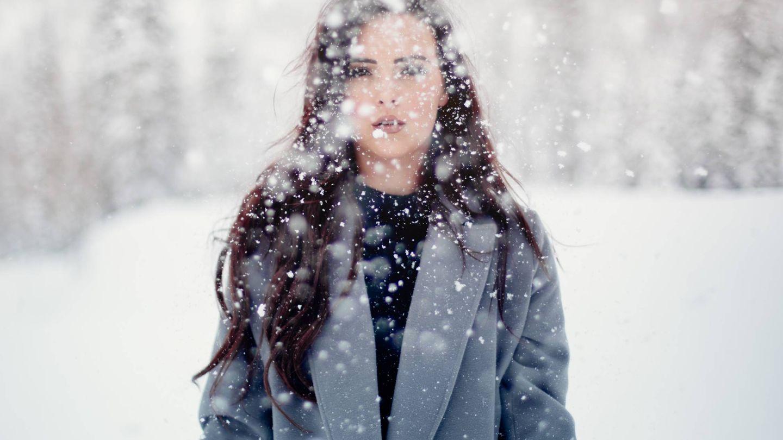 El invierno, la estación más fría del año (Unsplash)
