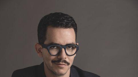 Encuentro LGBTI con Manolo Caro ('La casa de las  flores') y Carlos Montero ('Élite')