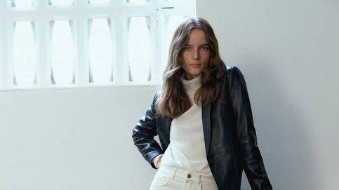 Massimo Dutti ha creado un pantalón favorecedor, trendy e ideal para el frío