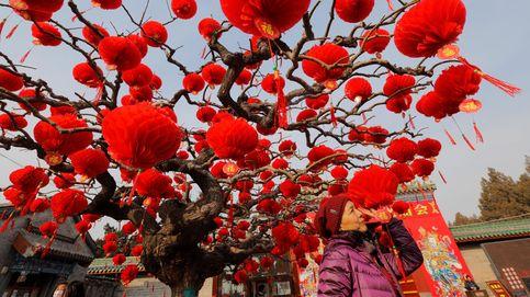 China se prepara para recibir el Año de la Rata