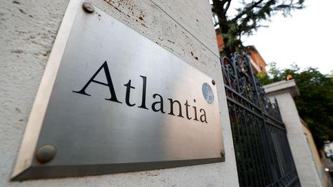 Atlantia entra en pérdidas en 2020, con 1.177 millones, por la caída del tráfico aéreo y de autopistas