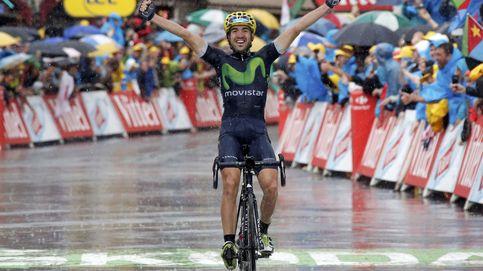 La victoria de Izagirre cierra el Tour en otra decepcionante etapa de los favoritos