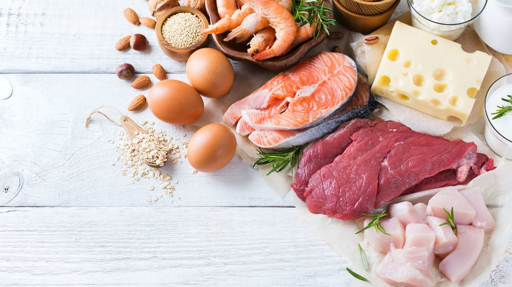 Dieta Fodmap La Dieta Del Intestino