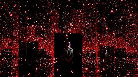 La Tate Modern reabre sus puertas y torneo de tenis de Ginebra: el día en fotos