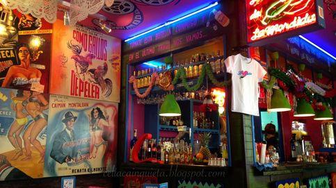 Enrique Iglesias, Messi, Pau Gasol… Restaurantes cuyos propietarios son famosos