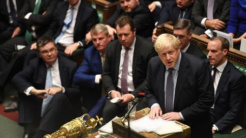 La justicia retrasa la decisión sobre la legalidad de extender el Brexit