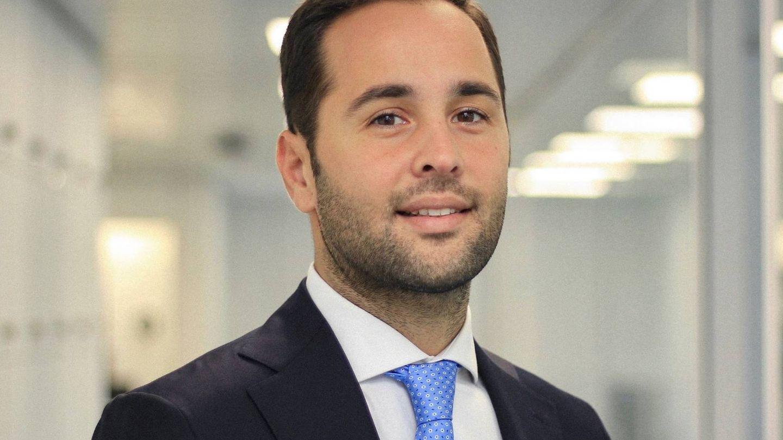 Alessandro Birritta, director de Consultoría de Deloitte