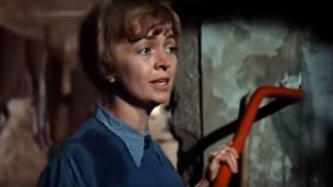 Muere Diana Sowle, la madre de Charlie en 'Willy Wonka y la fábrica de chocolate'