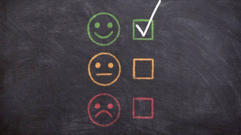 Convierta el 'feedback' en un regalo